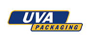uva packaging